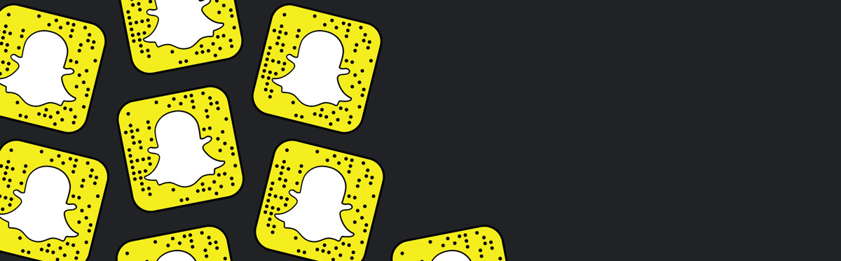 Snapchat Rules for Growing Up: More Than 7 Seconds