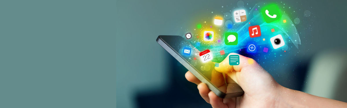 8 Tips to Increase Your App-Titude