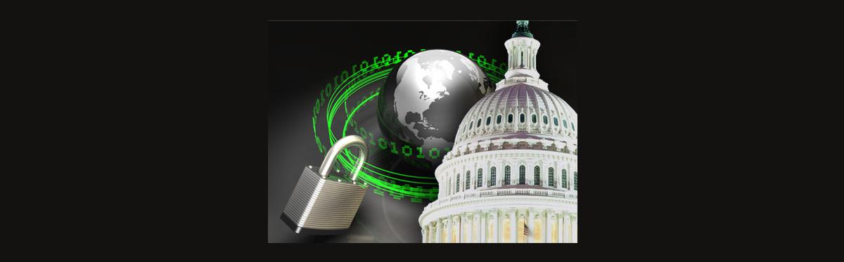 "New: Legislation Aims to Secure The Nefarious ""IoT"" World"